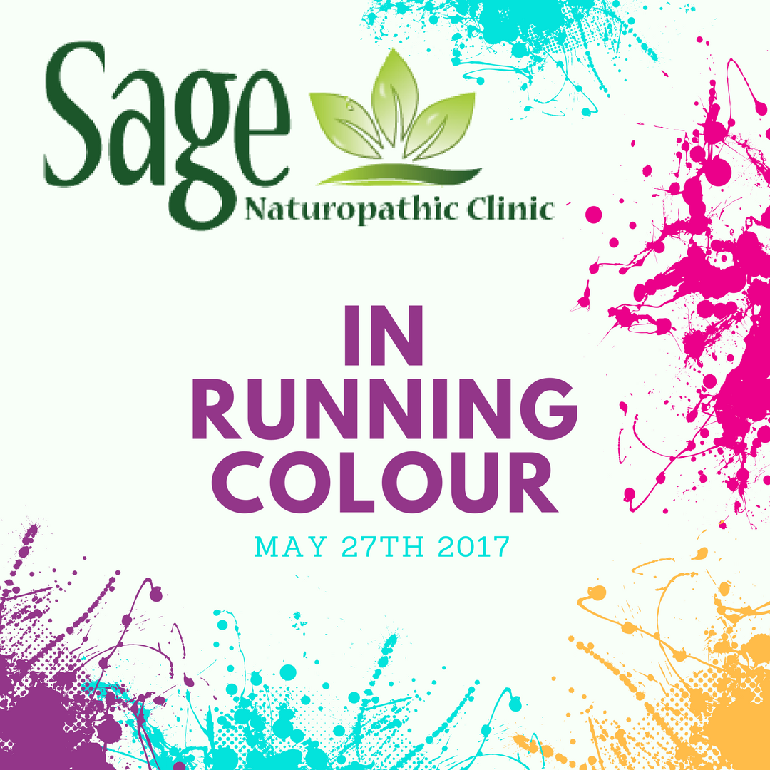 In Running Colour - 29 may - Run with us - join our team (1) (3)