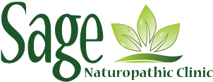 Sage Naturopathic Clinic