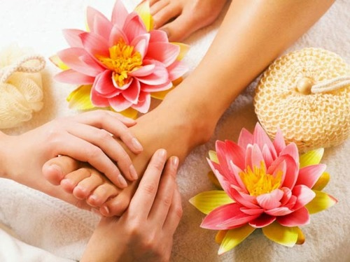 services_reflexology