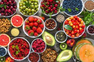 Holistic Nutrition Sage Naturopathic Clinic